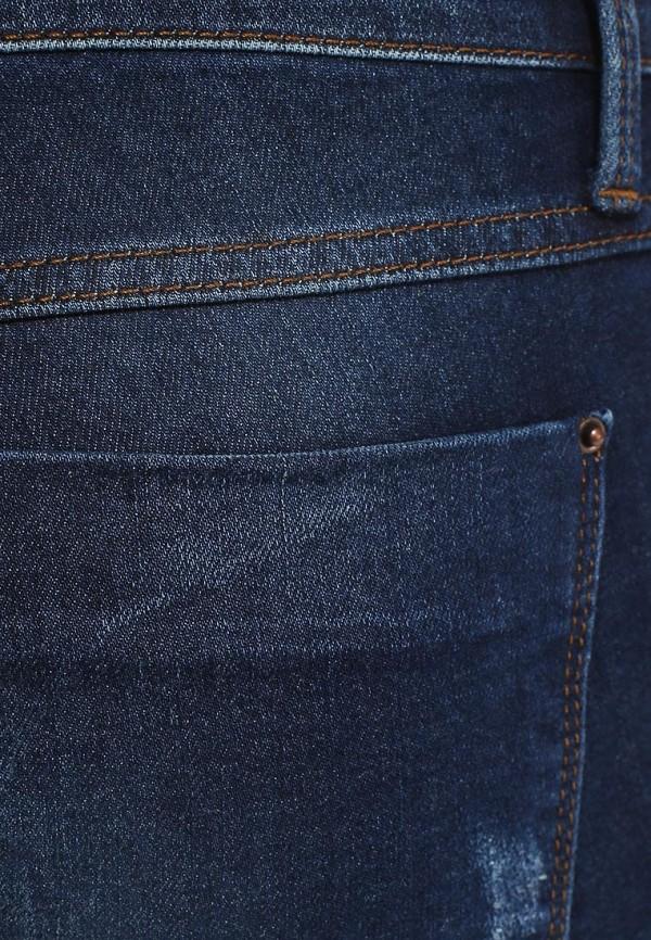 Зауженные джинсы AdL - Adilisik (АДЛ-Адилисик) 55316426122: изображение 2