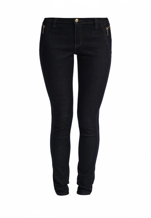 Зауженные джинсы AdL - Adilisik (АДЛ-Адилисик) 55320295002: изображение 1
