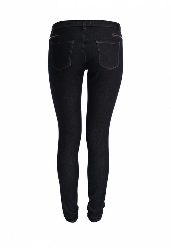 Зауженные джинсы AdL - Adilisik (АДЛ-Адилисик) 55320295002: изображение 2