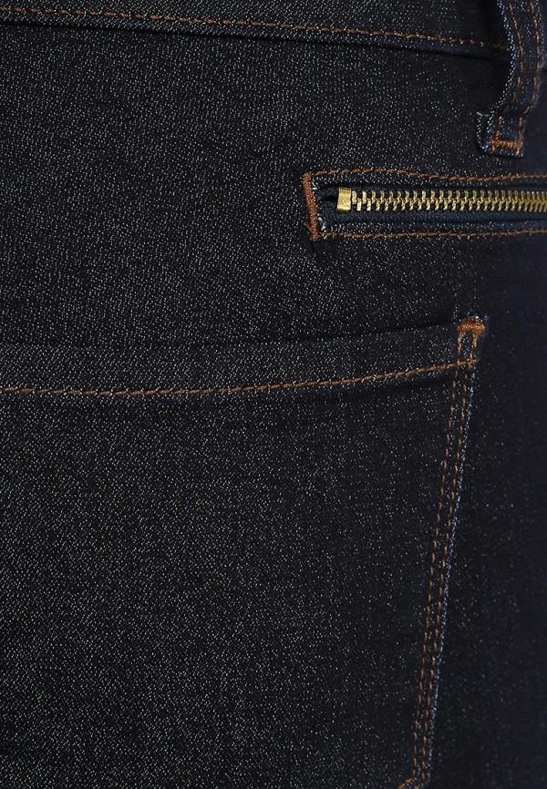 Зауженные джинсы AdL - Adilisik (АДЛ-Адилисик) 55320295002: изображение 3