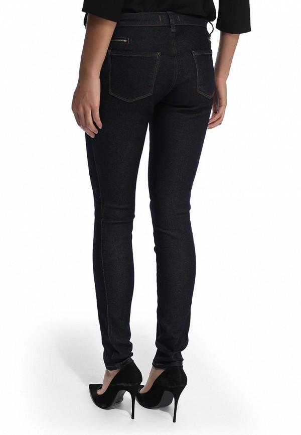 Зауженные джинсы AdL - Adilisik (АДЛ-Адилисик) 55320295002: изображение 5