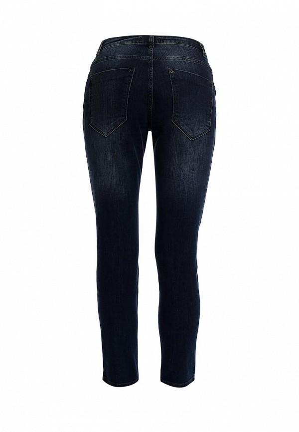 Зауженные джинсы AdL - Adilisik (АДЛ-Адилисик) 55322475007: изображение 3