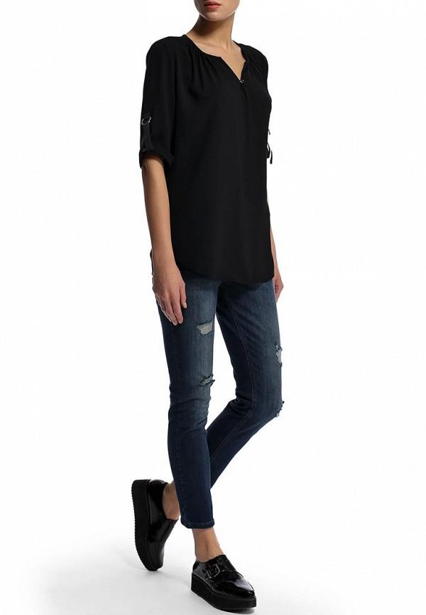 Зауженные джинсы AdL - Adilisik (АДЛ-Адилисик) 55322475007: изображение 6