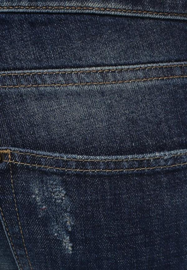 Зауженные джинсы AdL - Adilisik (АДЛ-Адилисик) 55322487004: изображение 2
