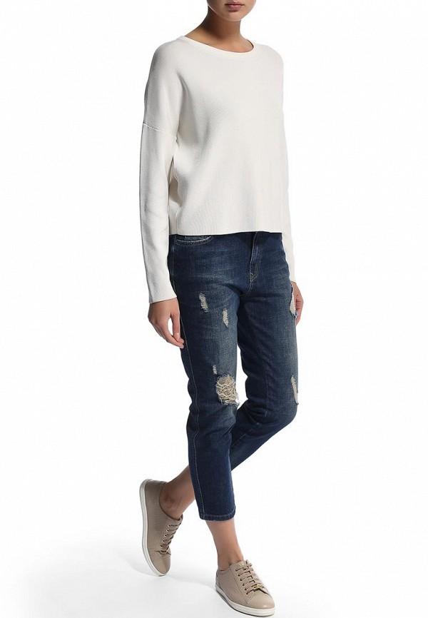 Зауженные джинсы AdL - Adilisik (АДЛ-Адилисик) 55322487004: изображение 3