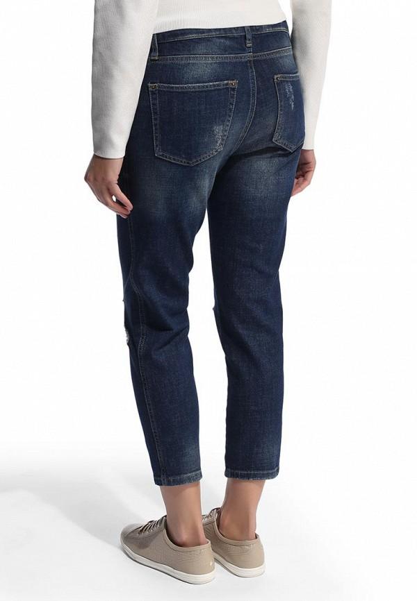 Зауженные джинсы AdL - Adilisik (АДЛ-Адилисик) 55322487004: изображение 4