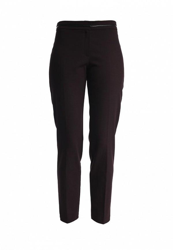 Женские классические брюки AdL - Adilisik (АДЛ-Адилисик) 15324316000: изображение 1