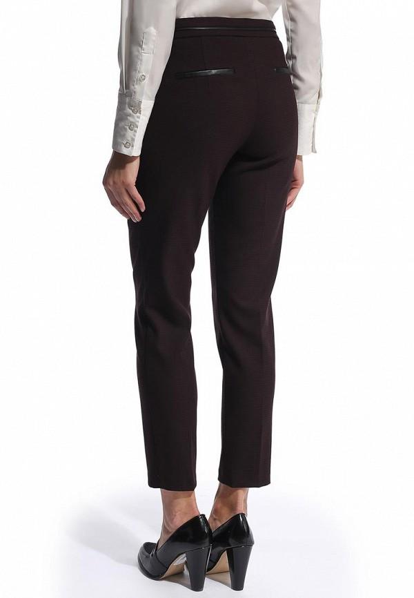 Женские классические брюки AdL - Adilisik (АДЛ-Адилисик) 15324316000: изображение 4
