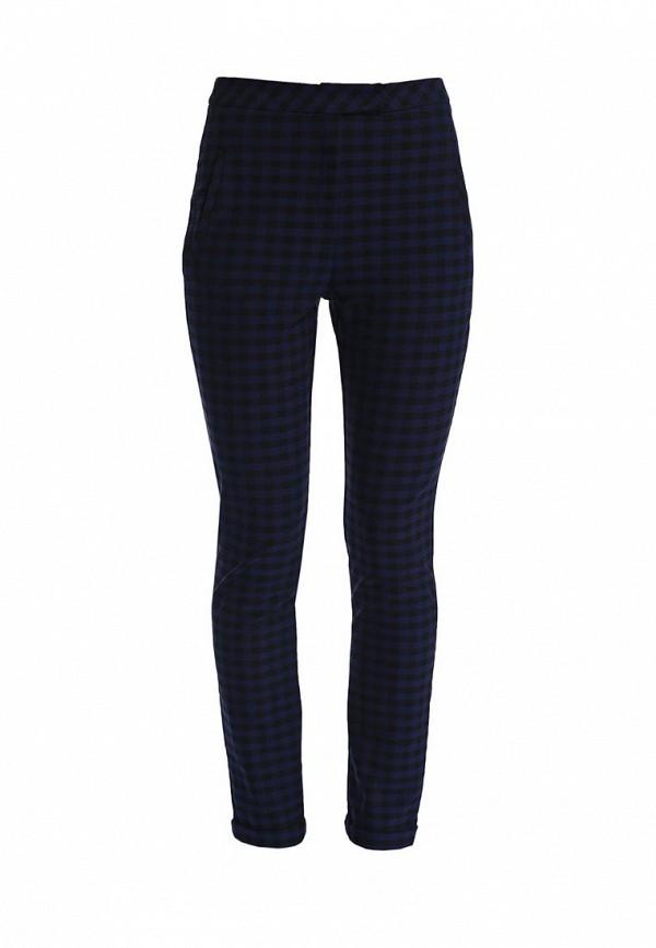 Женские зауженные брюки AdL - Adilisik (АДЛ-Адилисик) 15324424000: изображение 1