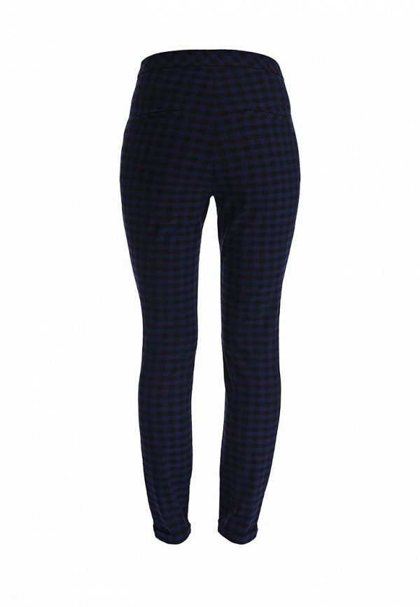 Женские зауженные брюки AdL - Adilisik (АДЛ-Адилисик) 15324424000: изображение 2