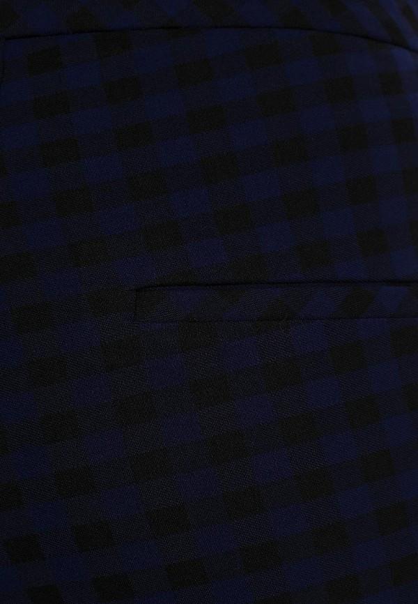 Женские зауженные брюки AdL - Adilisik (АДЛ-Адилисик) 15324424000: изображение 3