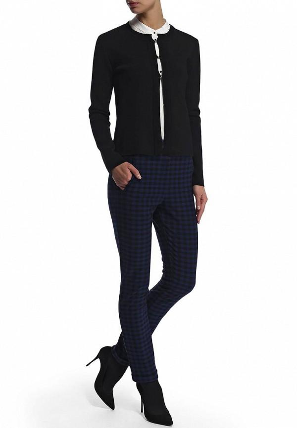 Женские зауженные брюки AdL - Adilisik (АДЛ-Адилисик) 15324424000: изображение 4