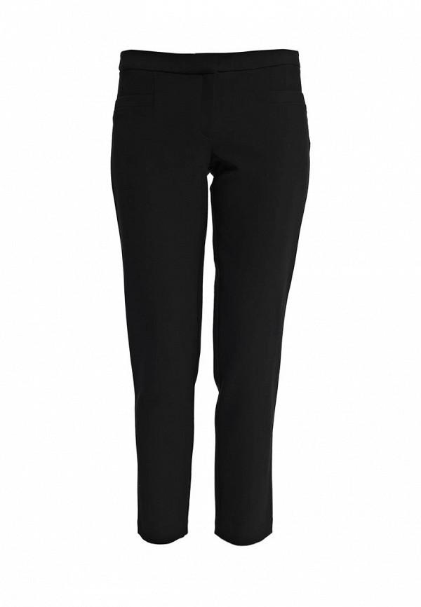 Женские классические брюки adL 15323093001: изображение 1