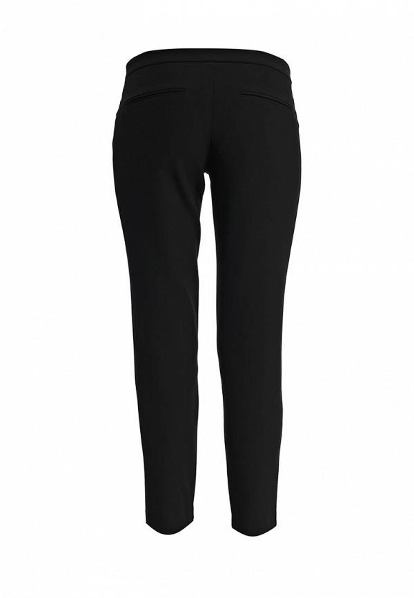 Женские классические брюки adL 15323093001: изображение 2
