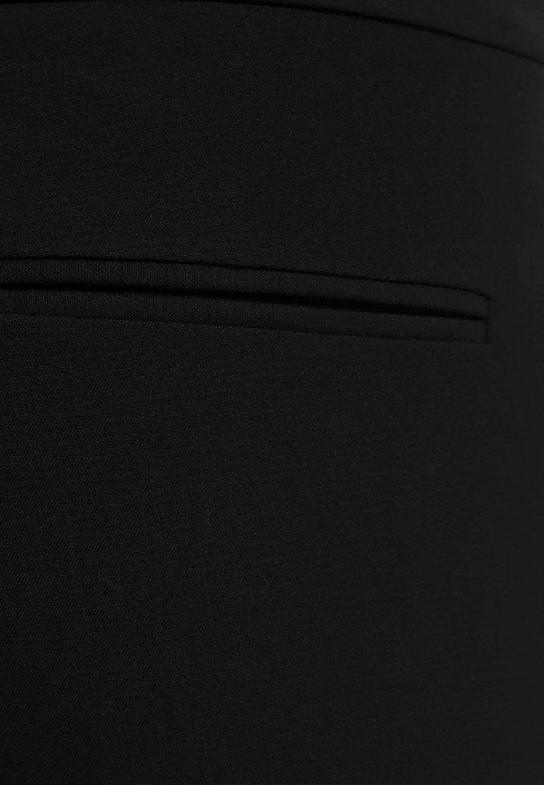 Женские классические брюки adL 15323093001: изображение 3