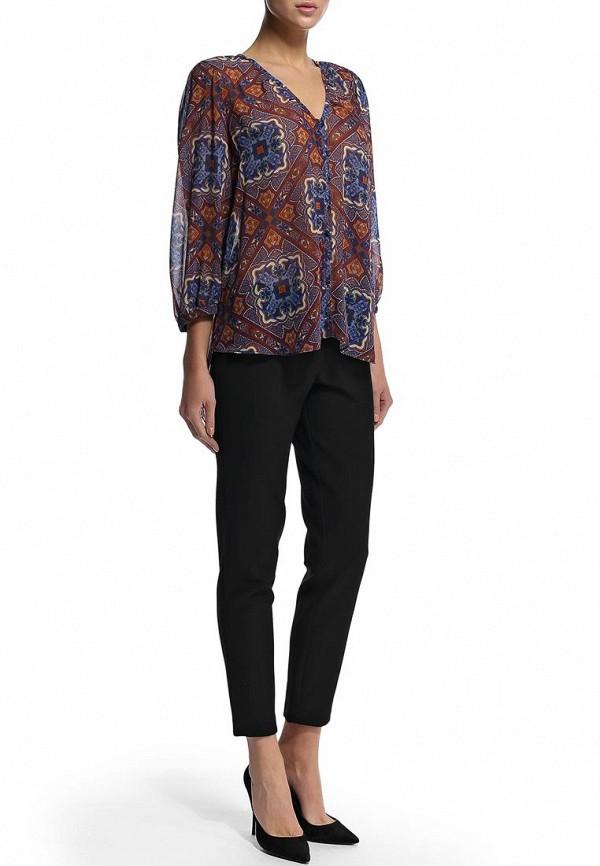 Женские классические брюки adL 15323093001: изображение 4