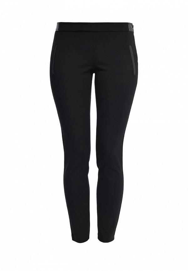 Женские зауженные брюки AdL - Adilisik (АДЛ-Адилисик) 15324388000: изображение 1