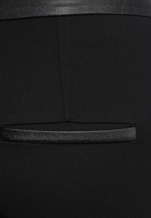 Женские зауженные брюки AdL - Adilisik (АДЛ-Адилисик) 15324388000: изображение 2