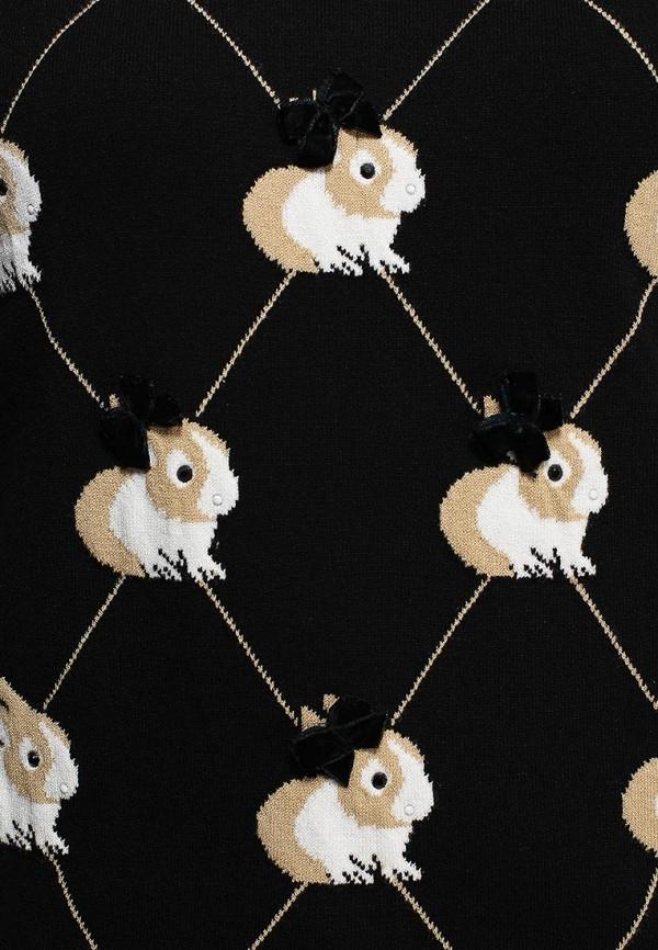 Пуловер AdL - Adilisik (АДЛ-Адилисик) 53923795000: изображение 2
