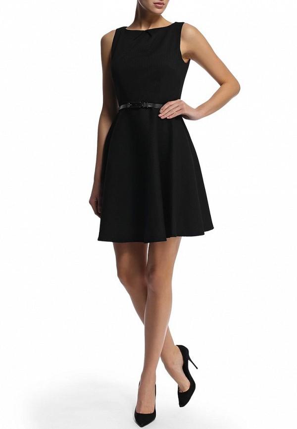 Платье-миди AdL - Adilisik (АДЛ-Адилисик) 12410689005: изображение 3