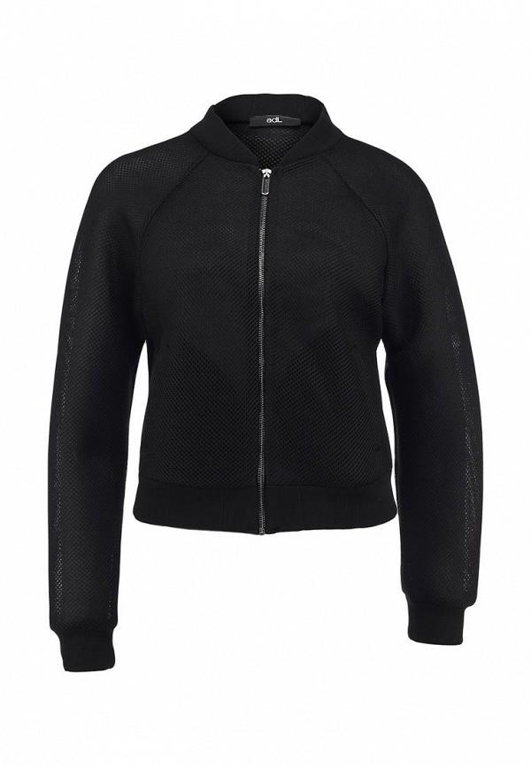 Куртка adL - adilisik