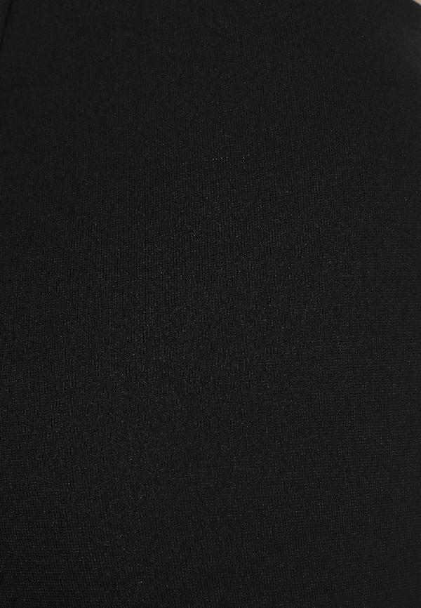 Женские леггинсы AdL - Adilisik (АДЛ-Адилисик) 57324561000: изображение 3