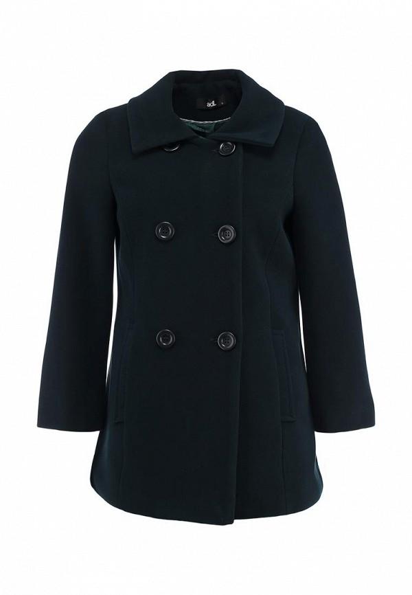 Женские пальто AdL - Adilisik (АДЛ-Адилисик) 13622702001: изображение 1