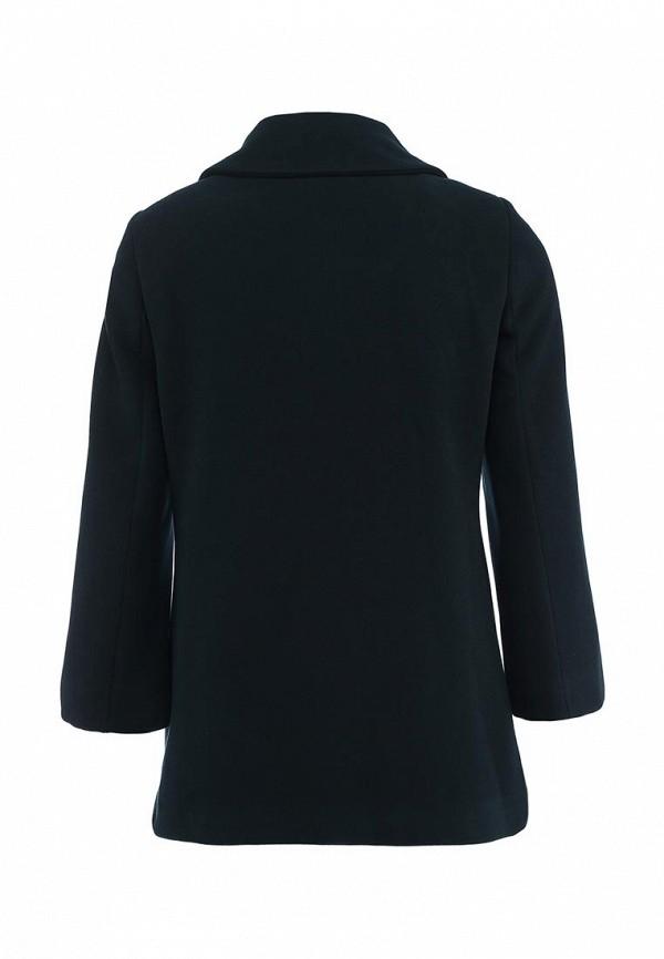 Женские пальто adL 13622702001: изображение 2