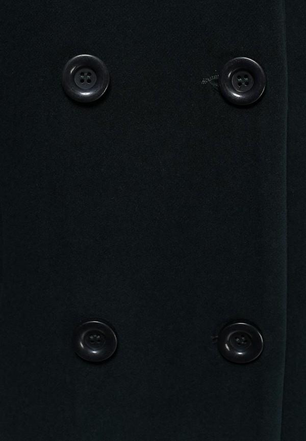 Женские пальто adL 13622702001: изображение 3