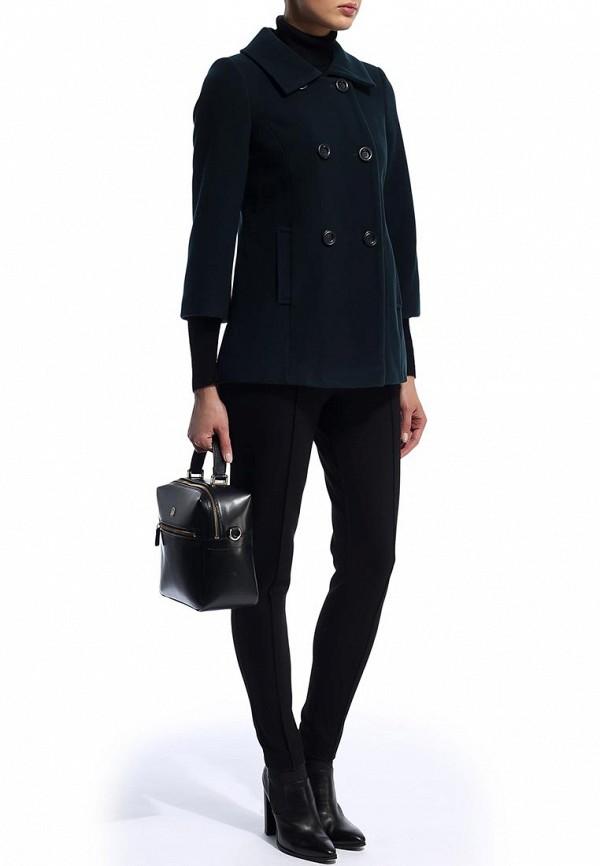 Женские пальто adL 13622702001: изображение 4