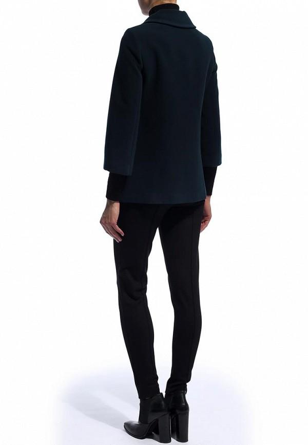 Женские пальто AdL - Adilisik (АДЛ-Адилисик) 13622702001: изображение 8