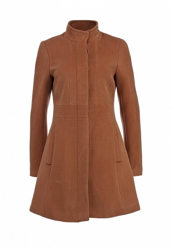 Женские пальто adL 13624263000: изображение 1