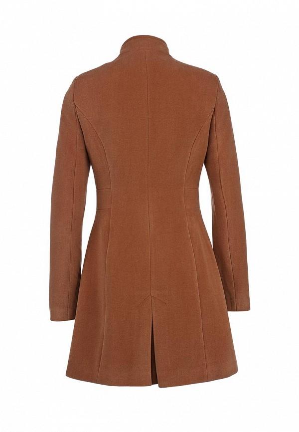 Женские пальто AdL - Adilisik (АДЛ-Адилисик) 13624263000: изображение 3