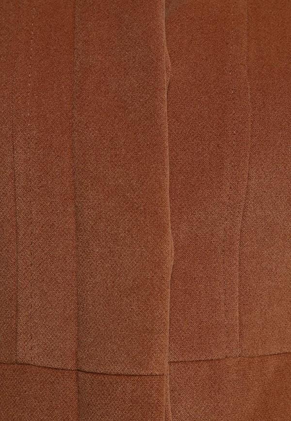 Женские пальто AdL - Adilisik (АДЛ-Адилисик) 13624263000: изображение 4