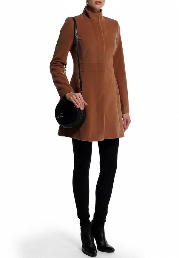 Женские пальто AdL - Adilisik (АДЛ-Адилисик) 13624263000: изображение 6