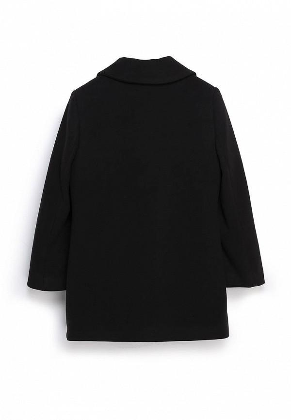 Женские пальто AdL - Adilisik (АДЛ-Адилисик) 13622702001: изображение 2