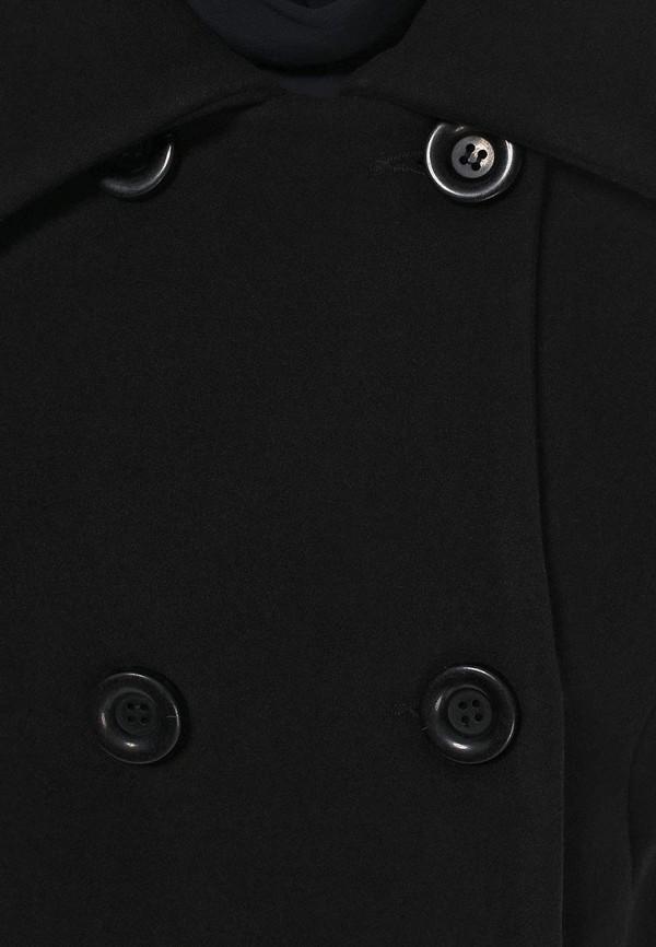 Женские пальто AdL - Adilisik (АДЛ-Адилисик) 13622702001: изображение 3