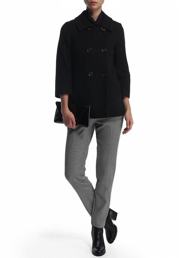 Женские пальто AdL - Adilisik (АДЛ-Адилисик) 13622702001: изображение 4