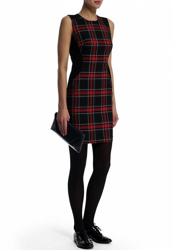 Платье-миди adL 124W5989002: изображение 4