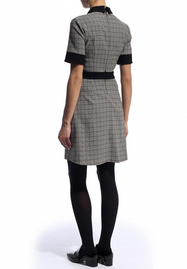 Платье-миди adL 12424290000: изображение 5