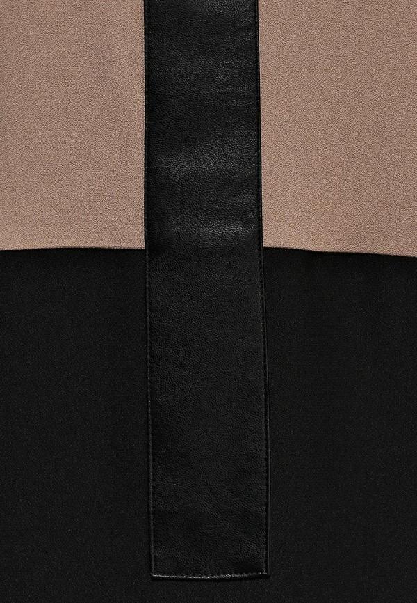 Платье-мини adL 12424418000: изображение 3