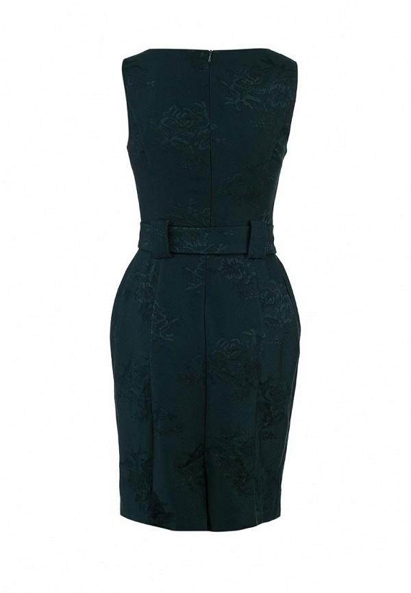 Платье-миди AdL - Adilisik (АДЛ-Адилисик) 12423663001: изображение 3