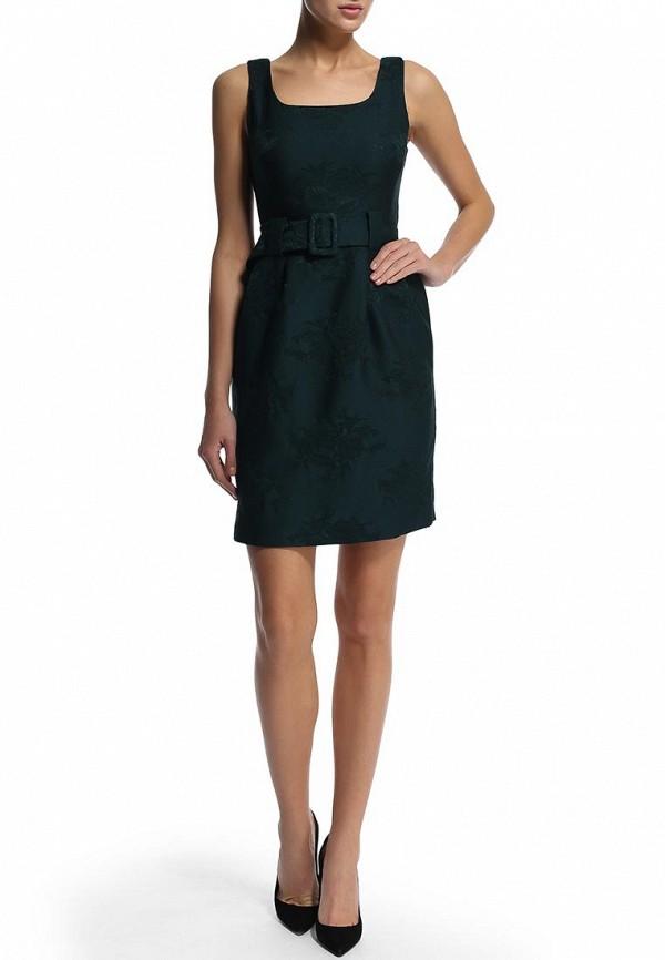 Платье-миди adL 12423663001: изображение 4