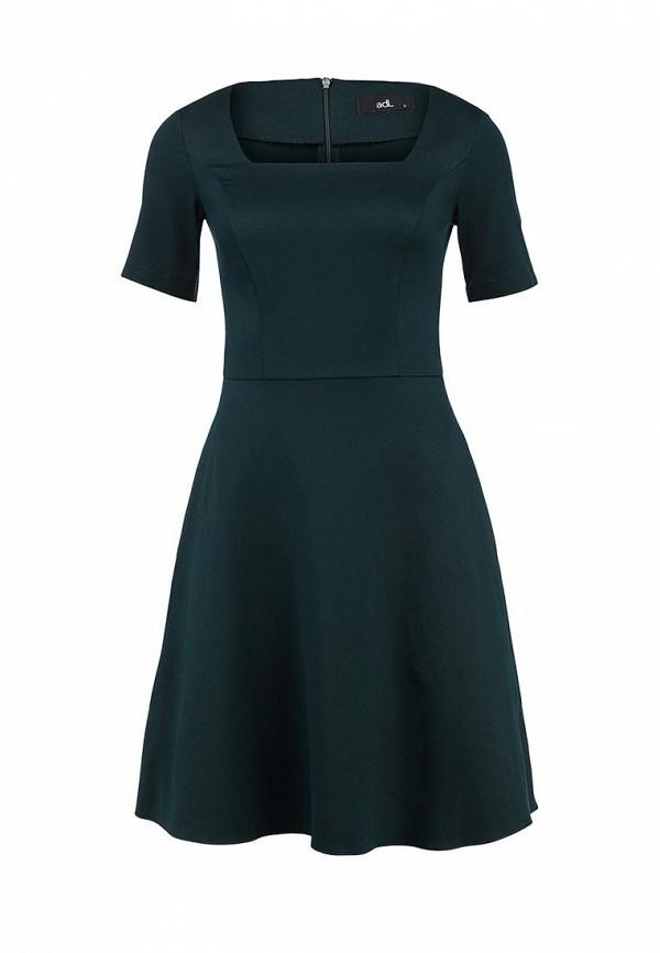 Платье-миди AdL - Adilisik (АДЛ-Адилисик) 12424237001: изображение 1