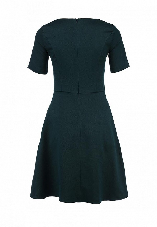 Платье-миди adL 12424237001: изображение 2