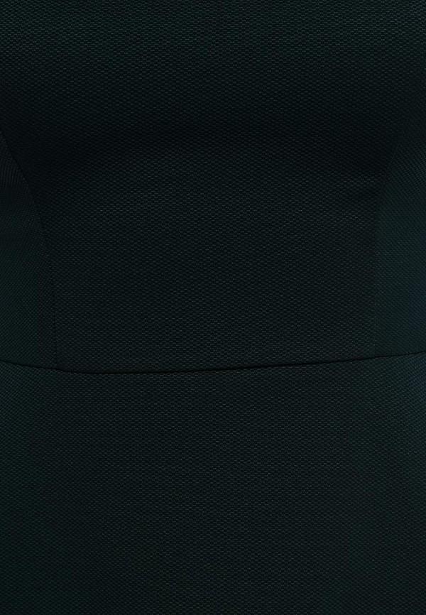 Платье-миди AdL - Adilisik (АДЛ-Адилисик) 12424237001: изображение 3