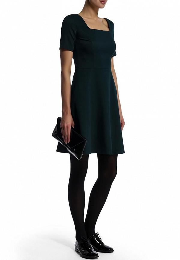 Платье-миди AdL - Adilisik (АДЛ-Адилисик) 12424237001: изображение 4