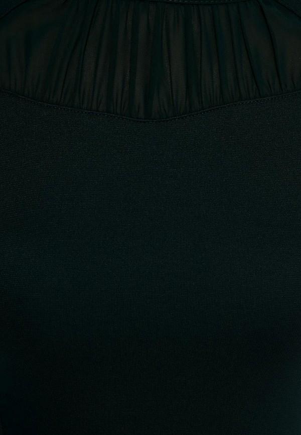 Платье-миди AdL - Adilisik (АДЛ-Адилисик) 52424557000: изображение 2