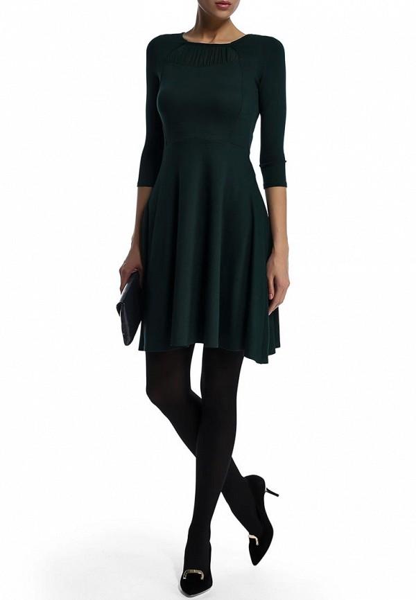 Платье-миди AdL - Adilisik (АДЛ-Адилисик) 52424557000: изображение 3