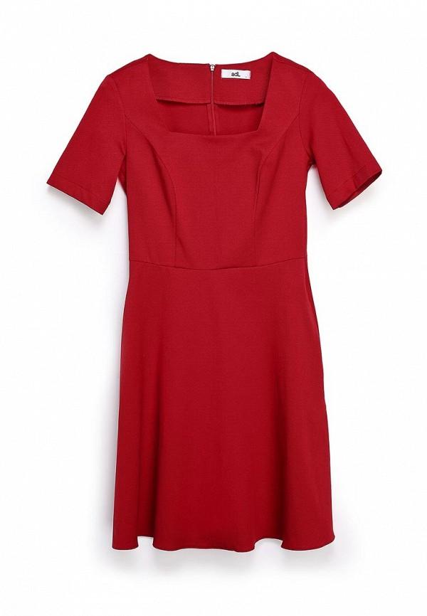 Платье-миди adL 12424237001: изображение 1